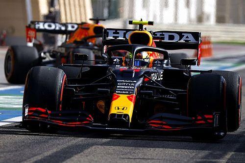 【F1分析】やっぱりレッドブルが決勝でも強い?|バーレーンGPのFP2、ロングランペース検証