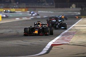 """Bottas: """"Tenemos que ser perfectos para ganar a Red Bull"""""""