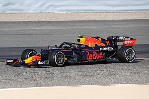 Red Bull, ExxonMobil ile kontrat yeniledi