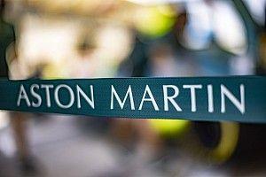 Két koronavírusos Aston Martin csapattagot elkülönítettek – kezdődnek a gondok?