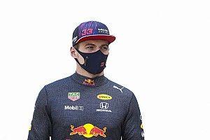"""""""Ja, amúgy jövő héten a Red Bullnál fogsz vezetni"""""""