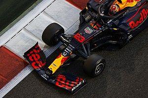 Анализ: Red Bull добилась заморозки моторов, но может навредить сама себе
