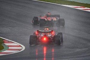 Tarih değişikliği sonrası Türkiye GP biletleri iptal edilebilecek