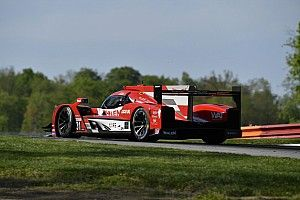 """AXR """"would welcome"""" chance to race new Cadillac at Le Mans"""