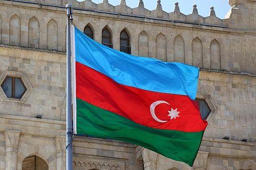 Azerbaycan GP organizatörü, Türkiye GP'nin kendilerine etkisi konusunda kararsız