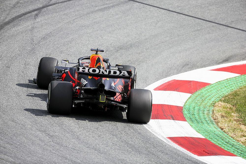 Steiermark GP öncesi: Pilotların yarış için sahip olduğu lastikler