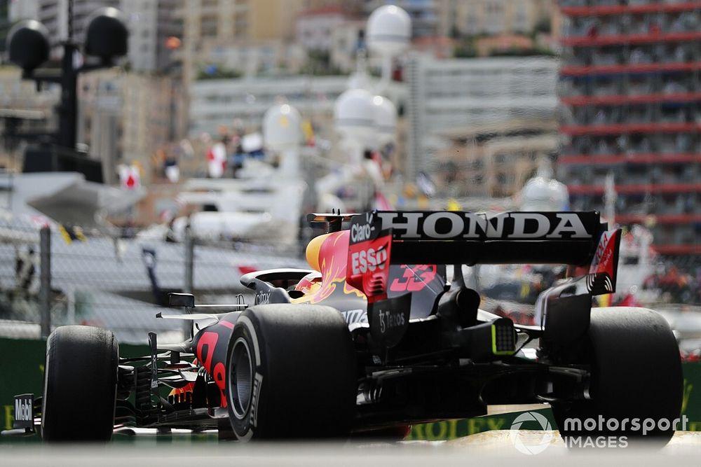 Honda, motorunu nasıl Mercedes'i yenebilecek seviyeye getirdi?
