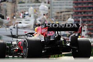 F1: Entenda como a Honda transformou seu motor em um desafiante para a Mercedes