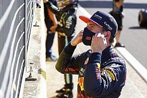 Schumacher szerint ez nehezítheti meg Verstappen dolgát Hamilton ellen