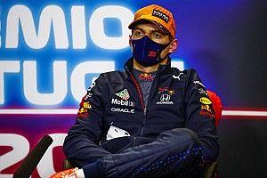 F1-update: Frustrerende zaterdag Verstappen, Bottas neemt revanche