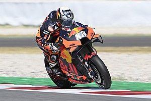 MotoGP: Oliveira supera Quartararo, segura Zarco e vence na Catalunha