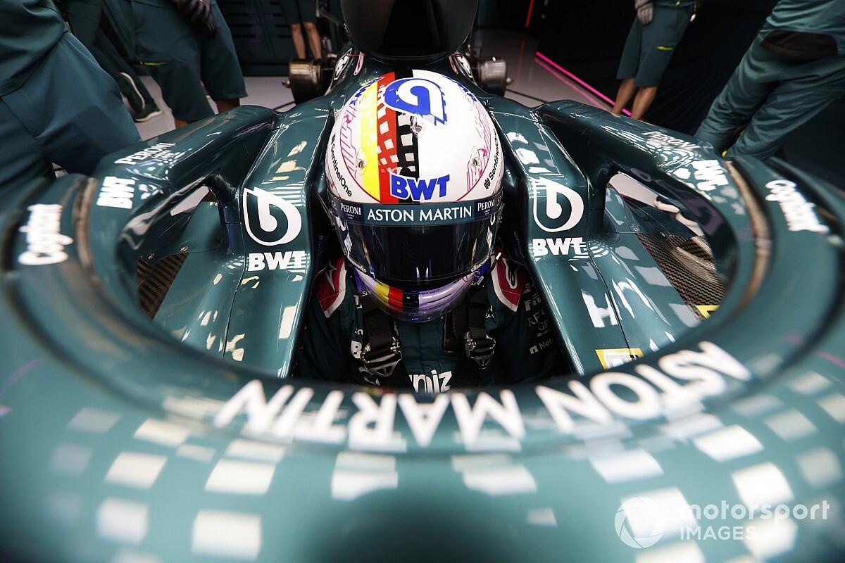 Laatste Formule1 Nieuws Ferrari
