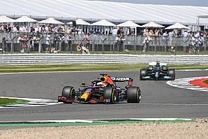 The unexpected benefit of F1's sprint race repeat