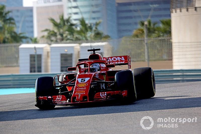Brundle über Vettel: Er hat zu viele Fehler gemacht