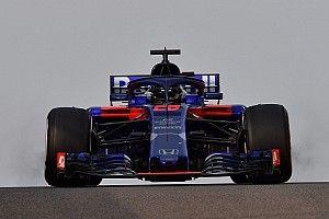 Мнение: что общего у Toro Rosso с главным турниром по Dota 2