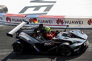 "Vettel: Schumacher ""ficaria orgulhoso"" de seu filho Mick"
