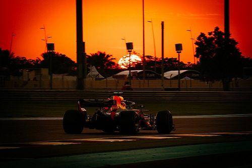 Ricciardo nie wyklucza powrotu do Red Bulla