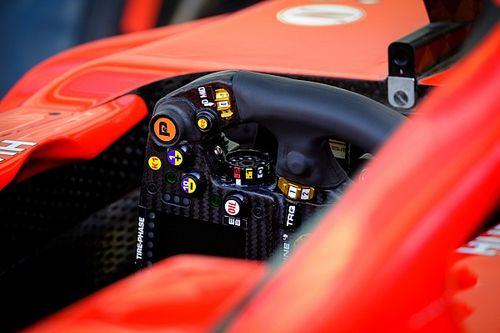 Újabb emberek jöhetnek a Ferrarihoz