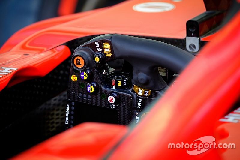 Ferrari: l'uomo misterioso arriverà alla Gestione Sportiva dal prodotto GT