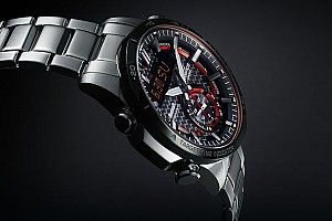 Casio EDIFICE: Key features of the ECB800 series of watches