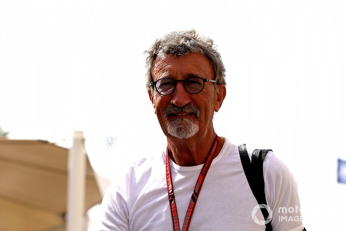 Oud-teambaas Jordan: Mercedes verkoopt renstal aan Lawrence Stroll