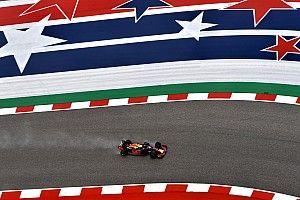 Ricciardo confía en luchar por el podio en Austin