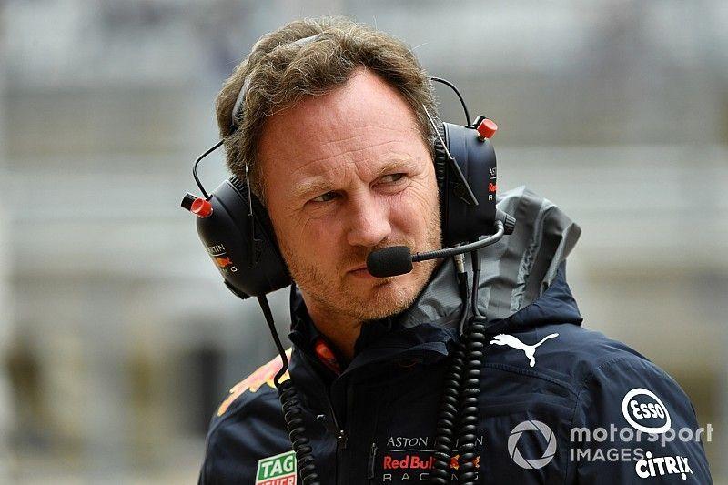 Ausstiegsdrohung: Horner zeigt Verständnis für Daniel Ricciardo