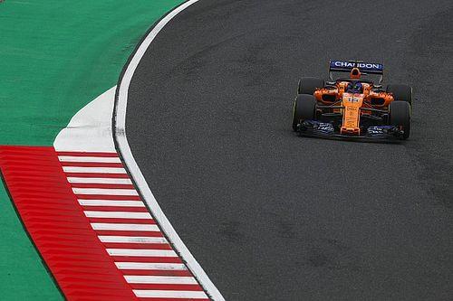 18º, Alonso ironiza: meu objetivo no Japão é o título do WEC
