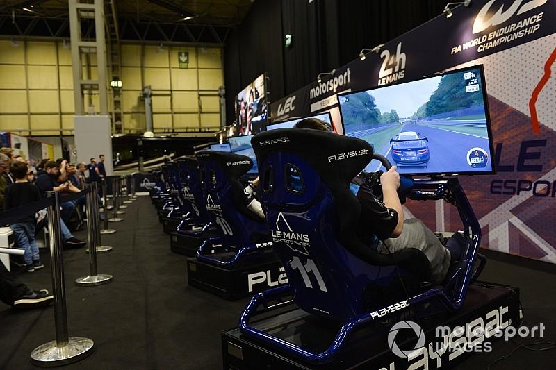 Arnold s'impose, Tobin Leigh se qualifie pour la Super Finale du Mans
