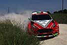 BRC schiera Campedelli e Basso al Rally di San Marino per vincere