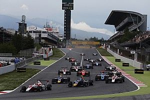 """GP3 tech boss urges: """"Give the new car a chance"""""""