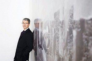 """Rupert Stadler: """"La F.E è la categoria che ha più potenziale..."""""""