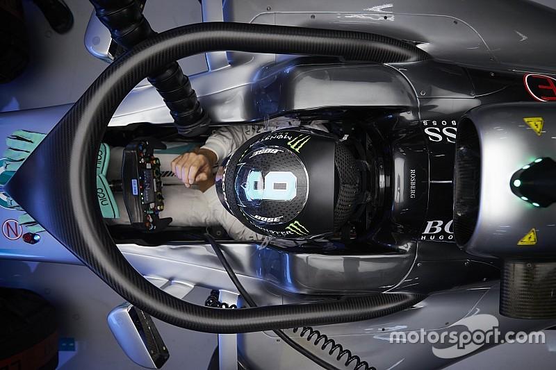 Rosberg egy újabb okos trükköt árult el Hamilton ellen