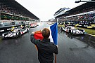 WEC FIA WEC teams with Motorsport Network for sportscar fan survey