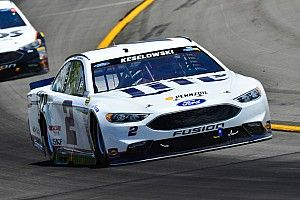 NASCAR penalizes Keselowski at Pocono – and it might not stop there