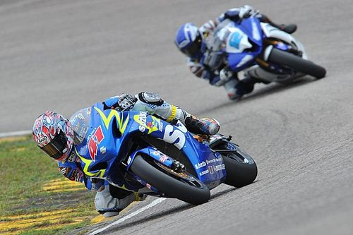 Buddh to host ARRC round in 2016