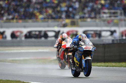Assen MotoGP: Motorsport.com's rider ratings