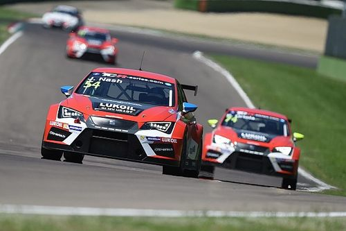 Team Craft-Bamboo focused on a return to winning form in Austria