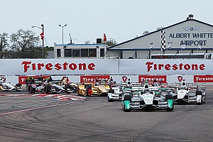 IndyCar Preview IndyCar 2017 season preview, driver-by-driver