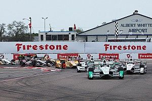 IndyCar 2017 season preview, driver-by-driver