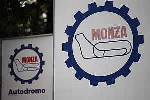 Monza, DTM'in sezon öncesi testlerine ev sahipliği yapacak