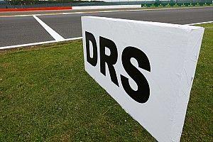 «Главное, не превратить Ф1 в Mario Kart». Гонщики скептически отнеслись к третьей зоне DRS в Австрии