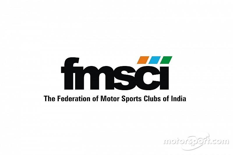 Prithiviraj replaces Ebrahim as new FMSCI President