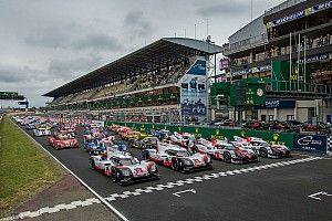 "FIA akan tanggapi ancaman ""kiamat"" kompetisi balap Uni Eropa"