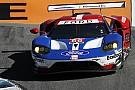 IMSA Laguna Seca IMSA: Cadillac and Ford back on top in FP3