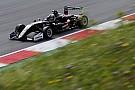 EK Formule 3 F3 Red Bull Ring: Eriksson houdt Norris achter zich in tweede race