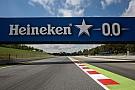 Algemeen Heineken tekent vijfjarige sponsorovereenkomst met Circuit Zandvoort