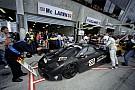 Ле-Ман McLaren повернеться до Ле-Мана у разі зміни правил у LMP1