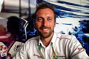 Brembo: Andrea Pellegrini ci guida alla scoperta degli impianti frenanti di MotoGP