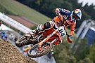 MXGP Herlings y Paturel sorprenden en Suiza